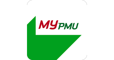 mypmu application