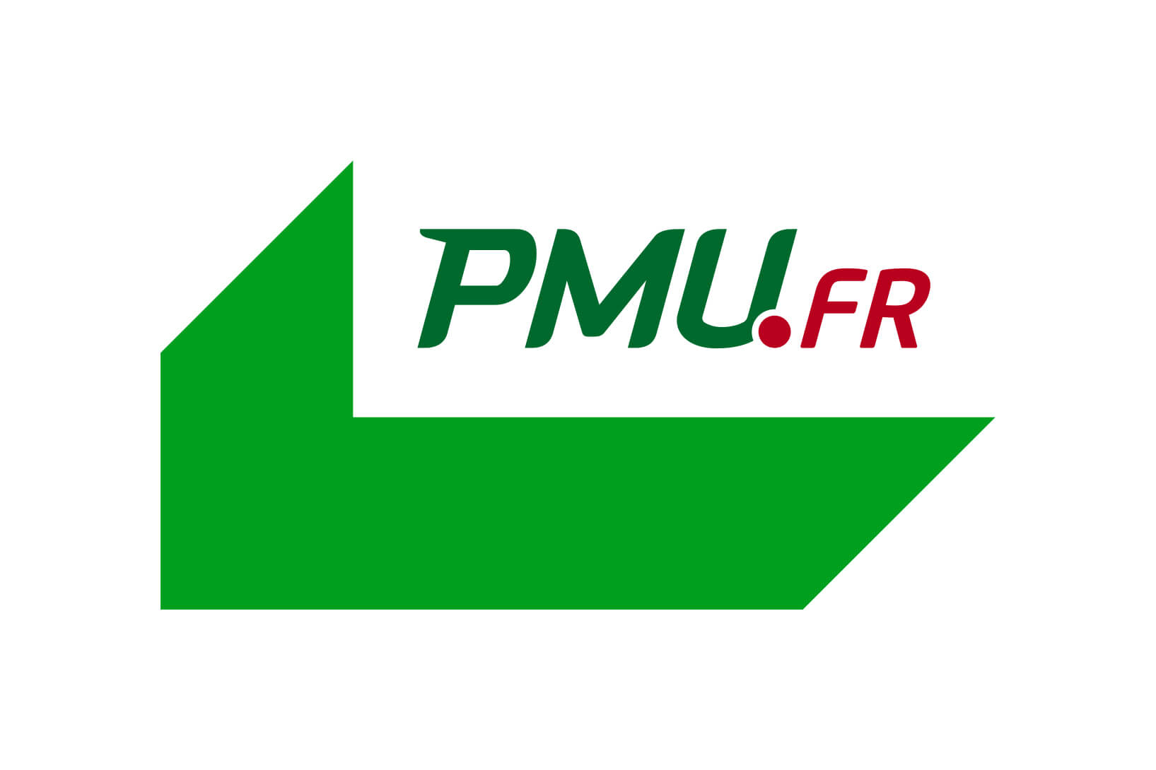 pmu simple placé
